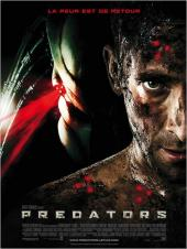 Predators / Predators.2010.720p.BluRay.x264-METiS
