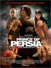 Prince of Persia : Les Sables du temps / Prince.Of.Persia.The.Sands.Of.Time.2010.480p.BRRip.XviD.AC3-ViSiON