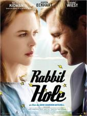 Rabbit Hole / Rabbit.Hole.2010.LIMITED.1080p.BluRay.X264-AMIABLE