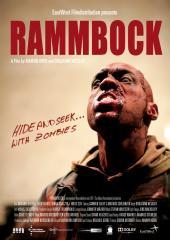 Rammbock affiche