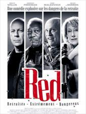 Red / Red.2010.720p.BluRay.x264-SiNNERS