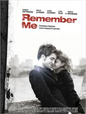 Remember Me / Remember.Me.1080p.Bluray.x264-CBGB
