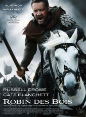 Robin des Bois / Robin.Hood.2010.Unrated.DC.1080p.BluRay.X264-AMIABLE