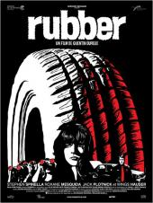 Rubber / Rubber.2010.720p.BluRay.x264-CiNEFiLE