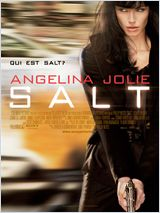 Salt.2010.THEATRICAL.720p.BluRay.x264-FLAME