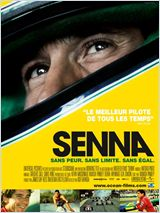 Senna / Ayrton.Senna.Beyond.the.Speed.of.Sound.2010.720p.Bluray.DD5.1.x264-DON