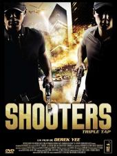 Shooters / Triple.Tap.2010.DVDRip.XviD-GiNJi
