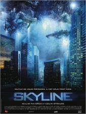Skyline / Skyline.2010.720p.BluRay.DTS.x264-DNL