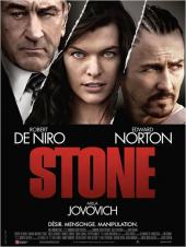 Stone / Stone.LIMITED.1080p.Bluray.x264-CBGB
