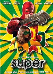 Super / Super.LIMITED.720p.BluRay.x264-REFiNED