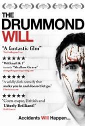 Le topic du 7 ème art - Vos meilleurs films - Page 3 The-drummond-will