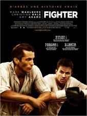 The Fighter / The.Fighter.2010.720p.BluRay.dxva.DTS-FLAWL3SS