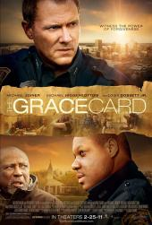 The Grace Card / The.Grace.Card.LIMITED.DVDRip.XviD-TWiZTED