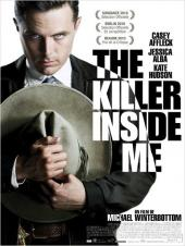 The Killer Inside Me / The.Killer.Inside.Me.2010.BDRiP.XviD-QCF