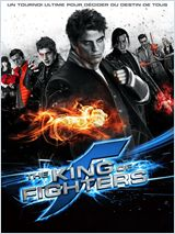 The King of Fighters / The.King.Of.Fighters.STV.BDRiP.XViD-ESPiSE