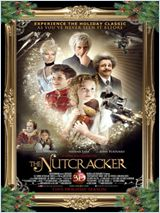 The Nutcracker in 3D / The.Nutcracker.2010.720p.BluRay.x264-PFa
