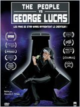 The People vs. George Lucas / The.People.vs.George.Lucas.2010.DVDRip.XviD-WiDE