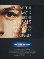 The Social Network / The.Social.Network.2010.BDRip.XviD-iMBT
