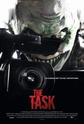 The Task / The.Task.2011.Proper.720p.BluRay.x264-SONiDO