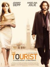 The Tourist / The.Tourist.2010.720p.BluRay.x264-AVS720