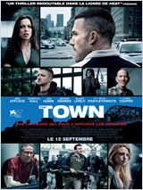 The Town / The.Town.EXTENDED.2010.1080p.BrRip.x264-YIFY