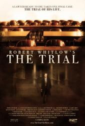 The Trial (2010) affiche