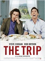 The.Trip.2010.1080p.BluRay.x264-YIFY
