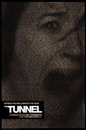 The Tunnel / The.Tunnel.2011.DVDRip.XviD-aAF