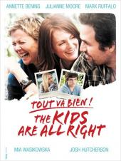 Tout va bien ! The Kids Are All Right / The.Kids.Are.All.Right.2010.720p.BluRay.x264-YIFY