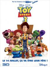 Toy Story 3 / Toy.Story.3.720p.BluRay.X264-HUBRIS