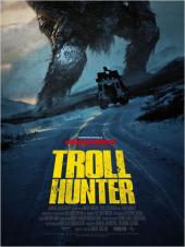 Troll Hunter / TrollHunter.2010.LiMiTED.1080p.BluRay.x264-NODLABS