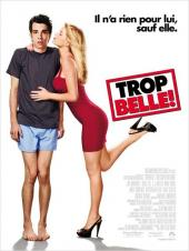 Trop belle ! / Shes.Out.of.My.League.2010.720p.BluRay.x264-YIFY