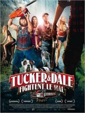 Tucker et Dale fightent le mal / Tucker.And.Dale.vs.Evil.2010.720p.BluRay.x264-BRMP