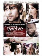 Twelve / Twelve.LiMiTED.DVDRip.XviD-ALLiANCE