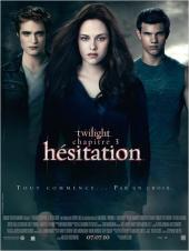Twilight, chapitre 3 : Hésitation / The.Twilight.Saga.Eclipse.720p.Bluray.x264-CBGB