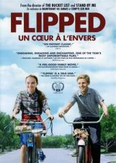 Un cœur à l'envers / Flipped.2010.LiMiTED.BDRIP.XviD-DEPRAViTY