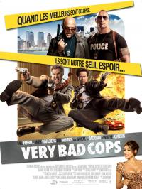 Very Bad Cops / The.Other.Guys.720p.BrRip.x264-YIFY