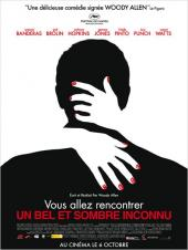 Vous allez rencontrer un bel et sombre inconnu / You.Will.Meet.A.Tall.Dark.Stranger.2010.720p.BluRay.x264-Japhson