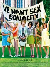 We Want Sex Equality / Made.in.Dagenham.2010.720p.BluRay.x264-REFiNED