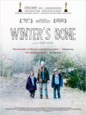 Winter's Bone / Winters.Bone.2010.LIMITED.DVDRip.XviD-AMIABLE