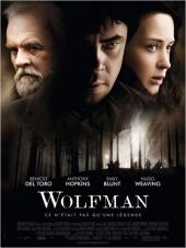 Wolfman / The.Wolfman.UNRATED.1080p.BluRay.x264-REFiNED