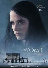 Womb / Womb.2010.720p.BluRay.X264-7SinS