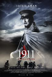 1911.Revolution.2011.720p.BluRay.x264-aBD