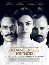 A Dangerous Method / A.Dangerous.Method.2011.LIMITED.720p.BluRay.x264-Felony