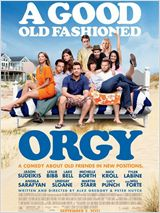 A Good Old Fashioned Orgy / A.Good.Old.Fashioned.Orgy.2011.720p.BluRay.x264-Uniongang