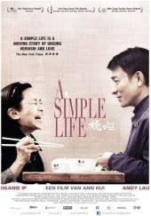 A Simple Life / A.Simple.Life.2011.720p.BluRay.x264-MELiTE