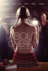 About Cherry / About.Cherry.2012.BluRay.720p.DTS.x264-CHD