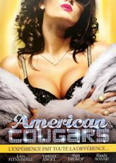 American Cougars