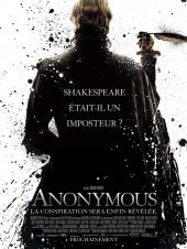 Anonymous / Anonymous.2011.720p.BluRay.x264-SPARKS