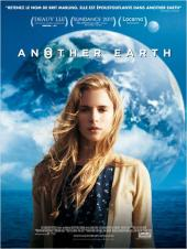 Another Earth / Another.Earth.2011.720p.BluRay.x264.DTS-WiKi